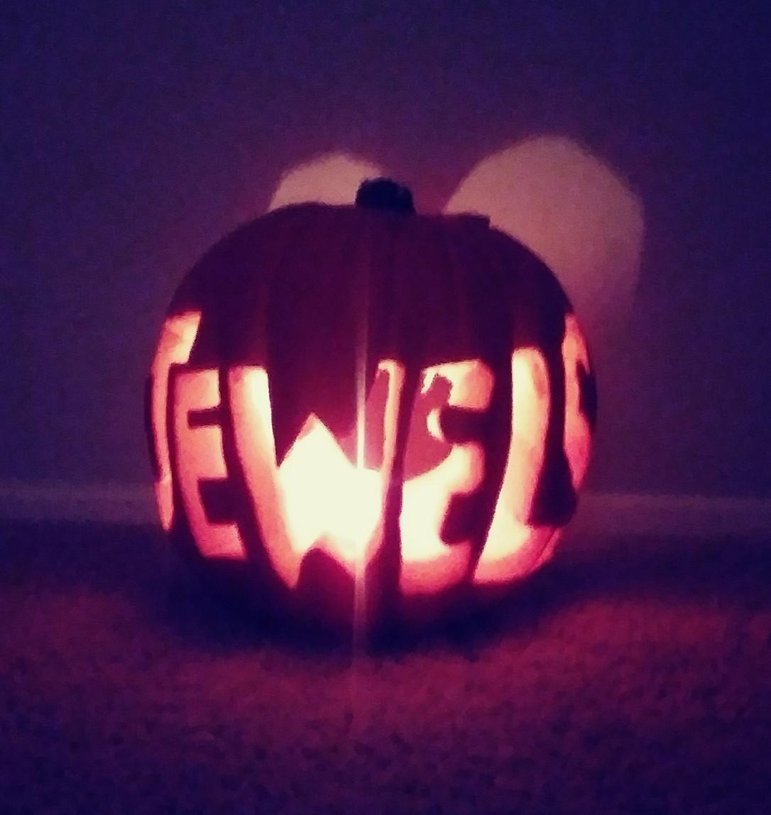 Halloween Pumpkin 10.30.2019.jpg